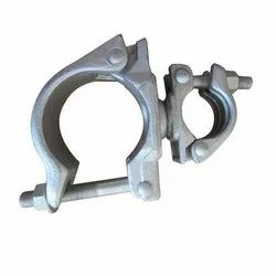 Swivel Coupler Forged