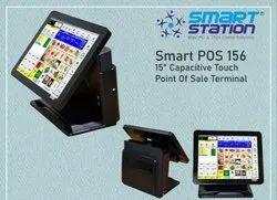 Smart POS  156 (Core i5)