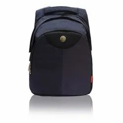 Azzaro 35L Office Laptop Backpack For Pharma Companies, MR, Sales & Marketing