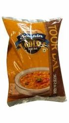 Sachin Gold Toor Dal, 1 Kg, High in Protein