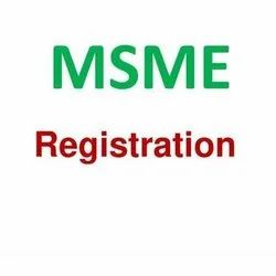 MSME Registration Consultancy Service, Plant & Machinery, Manufacturing