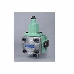 RV20 Series Vane Pumps