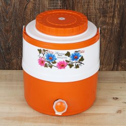 Cona 12 Insulated Water Cooler Jug