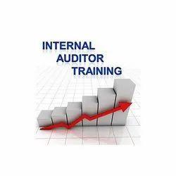 Internal Auditor Training Service