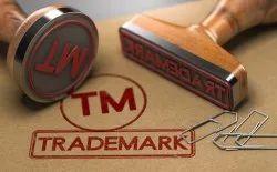 Trademark Non-Infringement Care Registration Service