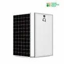 Solar Mono Panels
