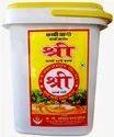 Red Kachchi Ghani Shree Brand Mustard Oil 15 Ltr Jar