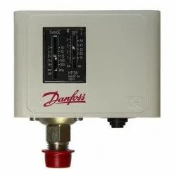 Danfoss KP35 Pressure Switch