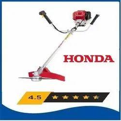 UMK450T UTNT Honda Brush Cutter