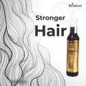 Well Grow Hair Medicine