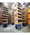 On Site Pan India 3p Logistics Service