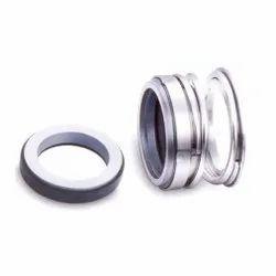 R60 Single Spring Elastomer Bellow Unbalance Seal