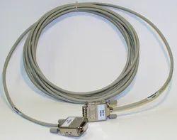 ABB HMI Cables CP600