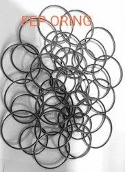 FEP Encapsulation O Ring
