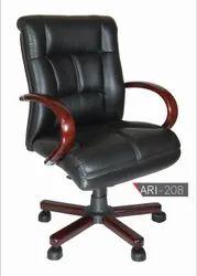 ARI 208