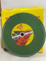14 Inch Cutting Wheel KCG