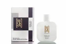 Reckon Nolan Eau De Parfum 100 Ml (For Men)