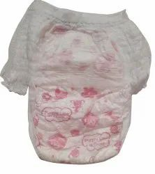 Small Loose Cotton Baby Diapers