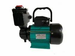 FOREL PUMPS Copper Motor 1 HP Domestic Appliance Motors, 220