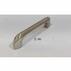 X-96 WO F.H Door Handle