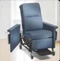 Recliners - 85 Series