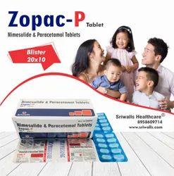 Allopathic Pcd Pharma Franchise in Muzaffarpur