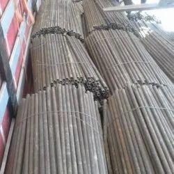 Brown Copper Nickel Alloy Scrap 30-70