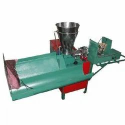 Fully Automatic Incense Making Machine (5g)