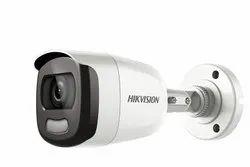 DS-2CE10DFT-F Hikvision CCTV Camera
