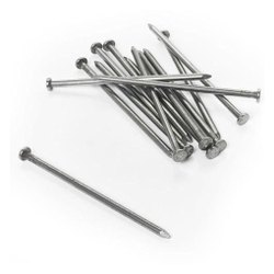 Spike Wire Nail