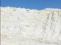Powdered White China Clay, Grade: Cosmetic, Packaging Type: Packet