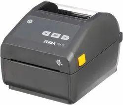 ZD420 4-Inch Desktop Printers