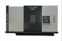 TCP-H-600L CNC Lathe Machine