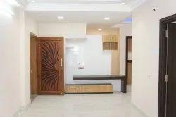 3 BHK Apartment In Pammal