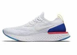 Men Nike Epic React, Size: 7