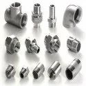 316H  Stainless Steel Forge Fitting
