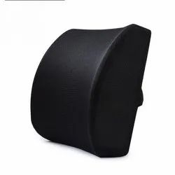 Orthopedic Lumbar Back Support Small Type