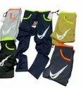 Al-shifa & Co. Sports Wear Men Cotton Lycra Lower, Size: S-xl