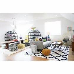 Interior Decoration & Designers