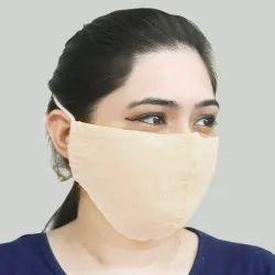 Ants-Duraprot Anti-Corona Mask