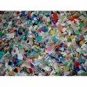 HDPE Blow Grinding Scrap