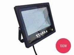 100 Watt LED Flood Lights