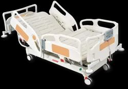 Motorised Bed - 50-0500 FHM