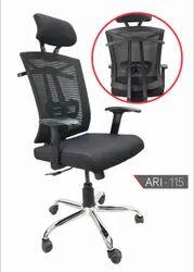 ARI 201