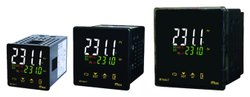 PID Temperature Controller Dual Display