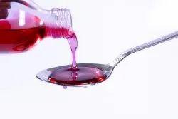 Pharma Franchise For Syrup