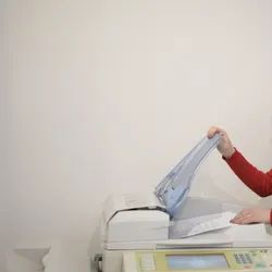Online Company Scanning Services