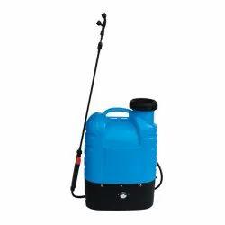 Arjun Battery Spray Pump