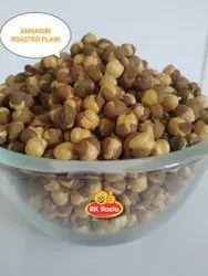 Plain Roasted Chana