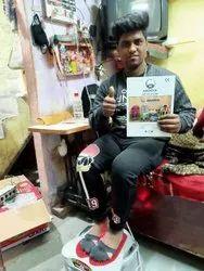 Blood Circulation machine Deliver in Karol Bagh Delhi